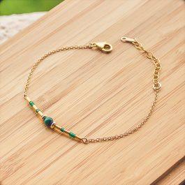 bracelet isia