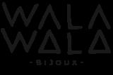 Wala Wala
