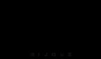 Wala Wala Bijoux